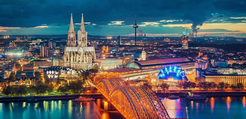 Germany_bLOG