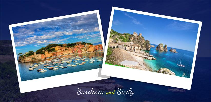 Sardinia-and-Sicily_1