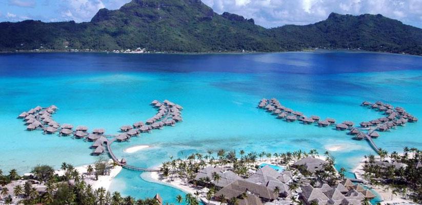 island _blog