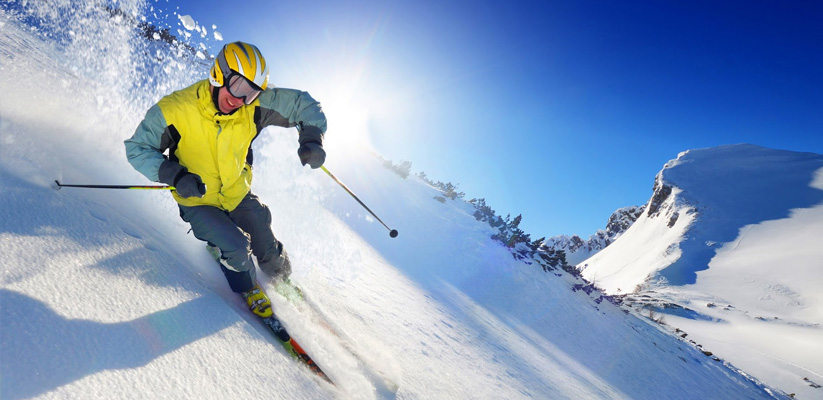 top-skiing-locations-of-the-world_1