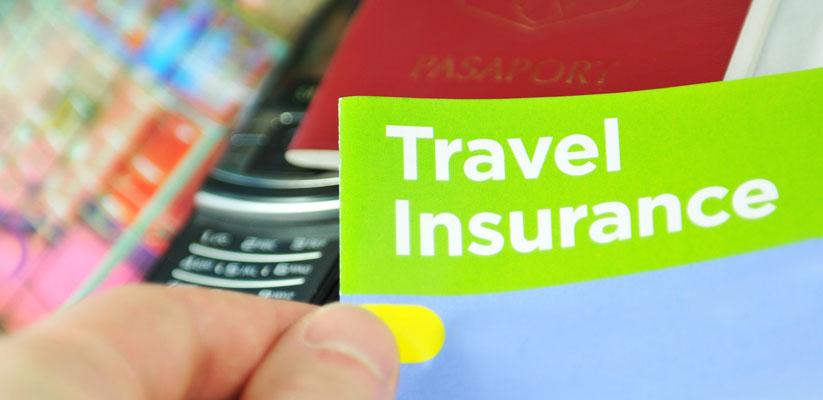travelisnurance